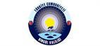 T.C. Bingöl Valiliği